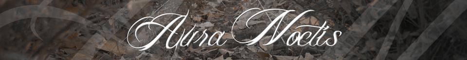 Aura Noctis