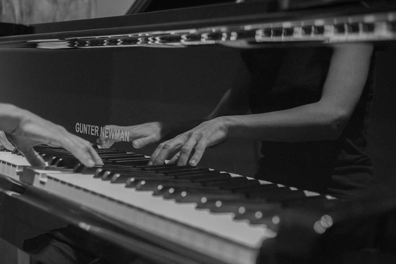 Aura Noctis en directo 2016